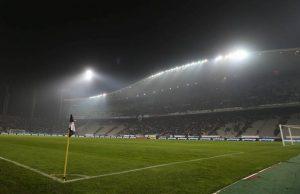 Vilken TID spelas Champions League finalen 2020?