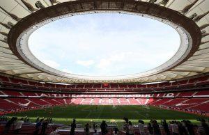 Vilken kanal sänder Champions League på TV