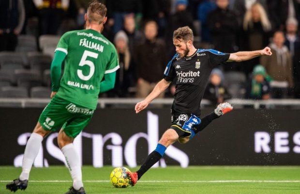 IFK Göteborg Norrköping stream? Streama Göteborg Norrköping live stream online!