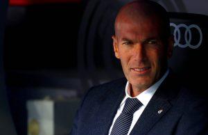 Lyon bekräftar: Inte överens om att sälja Mendy