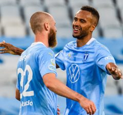 Malmö FF Helsingborg IF stream gratis? Streama MFF vs HIF live stream online!