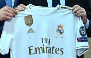 Marcos Llorente vill flytta till Atlético Madrid