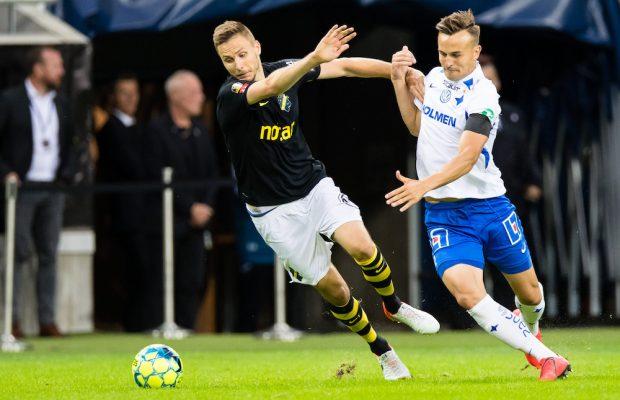 Odds AIK IFK Norrköping - oddset matchen AIK - IFK Norrköping Allsvenskan 2020!