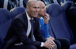 Real Madrid siktar in sig på Paul Pogba