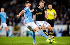 Speltips Malmö FF AIK – odds tips på MFF 25/6, Allsvenskan 2020!