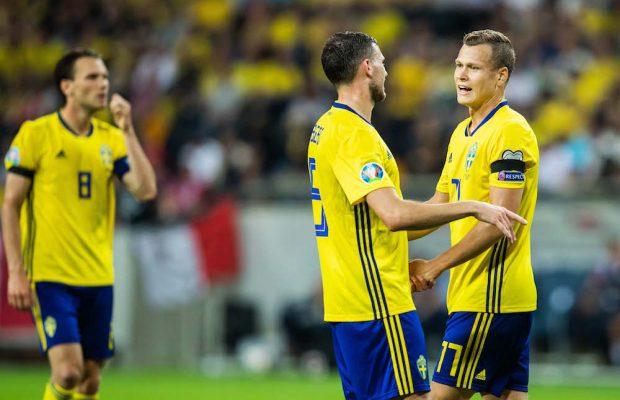 Sverige Spanien stream? Streama Sverige Spanien live stream online!