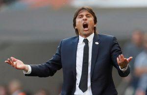 Uppgifter: Dzeko klar för Inter