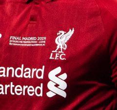 Uppgifter: Liverpool vill förlänga med Divock Origi