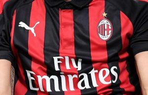 Uppgifter: Milan detaljer från att värva Rade Krunic