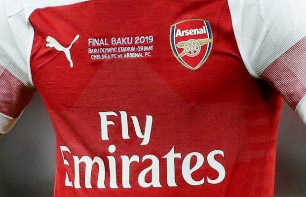Arsenal kan sno åt sig Nicolas Pepe framför ögonen på Napoli