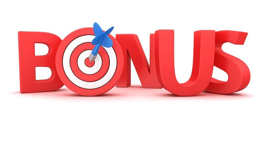 Bonusjakt – är det en hållbar strategi?