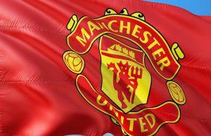 Kommer Manchester United att göra en tillräcklig transfersommar?