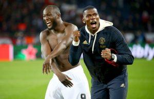Mino Raiola bekräftar: Pogba vill lämna Manchester United