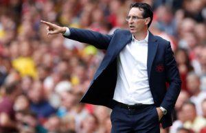 Uppgifter: Arsenal detaljer från att värva Nicolas Pepe
