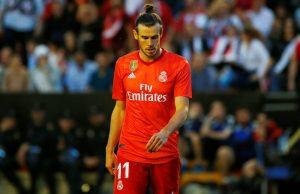 """Zidane: """"Ju snabbare han lämnar Real Madrid, desto bättre"""""""