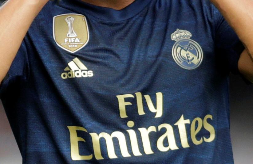 AC Milan vill låna in Luka Jovic