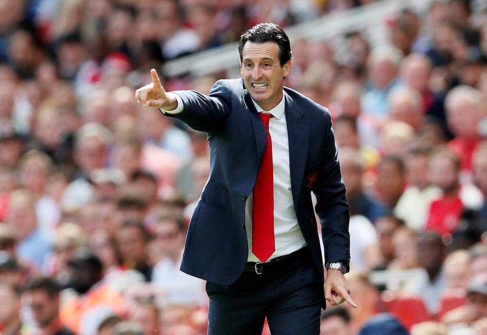 """Emery bekräftar: """"Kanske bättre att de flyttar"""""""