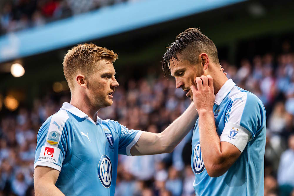 Malmö FF Zrinjski Mostar stream Europa League 2019