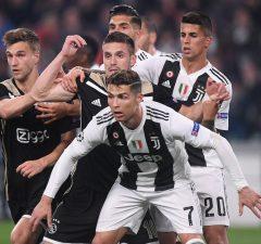 Manchester City öppnar på nytt förhandlingar om Cancelo