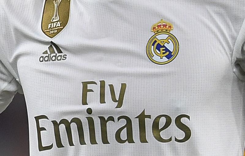 Uppgifter: AC Milan drömmer om James Rodríguez