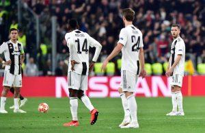 Uppgifter: Arsenal intresserade av Daniele Rugani