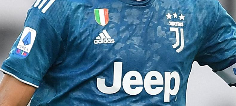 """Bekräftar: """"Dybala lämnar inte Juventus i sommar"""""""