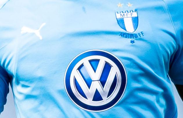 Officiellt: Carlos Strandberg lånas ut till Al-Hazem FC