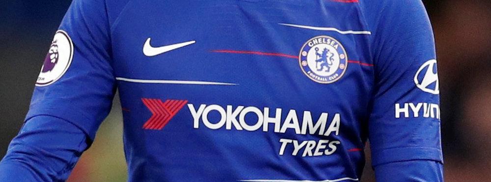 Officiellt: Chelsea förlänger med Hudson-Odoi