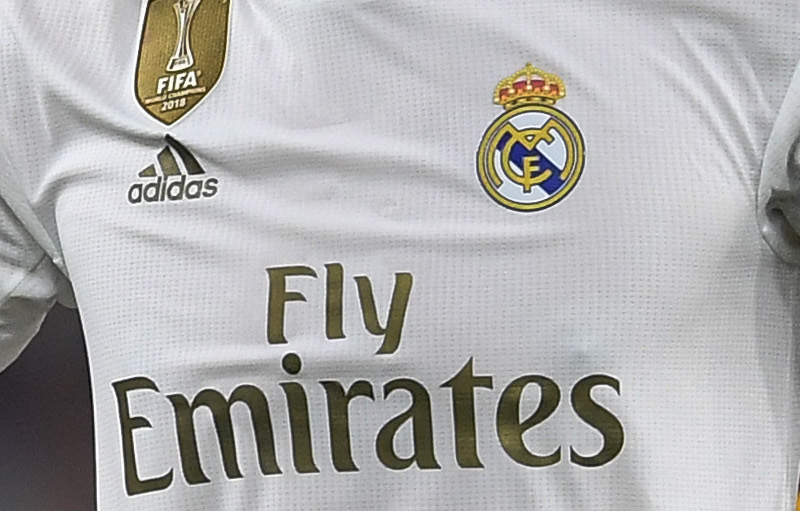 Officiellt- Lucas Silva river kontrakt med Real Madrid
