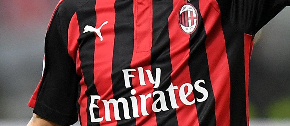 Uppgifter: Memphis Depay vill till AC Milan i vinter