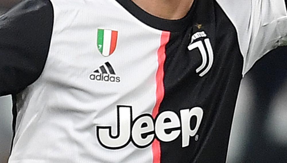 Uppgifter: Juventus vill värva Harry Kane efter säsongen