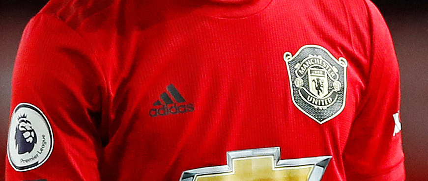 Uppgifter: Manchester United vill värva duo - för över en miljard