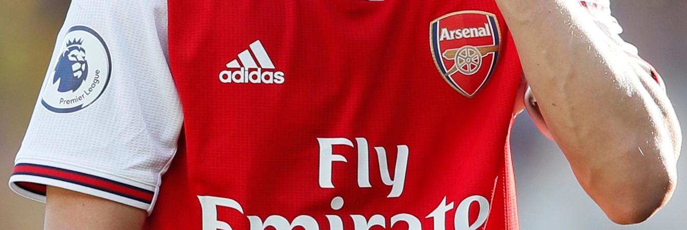 Uppgifter: Mesut Özil tänker på att lämna Arsenal