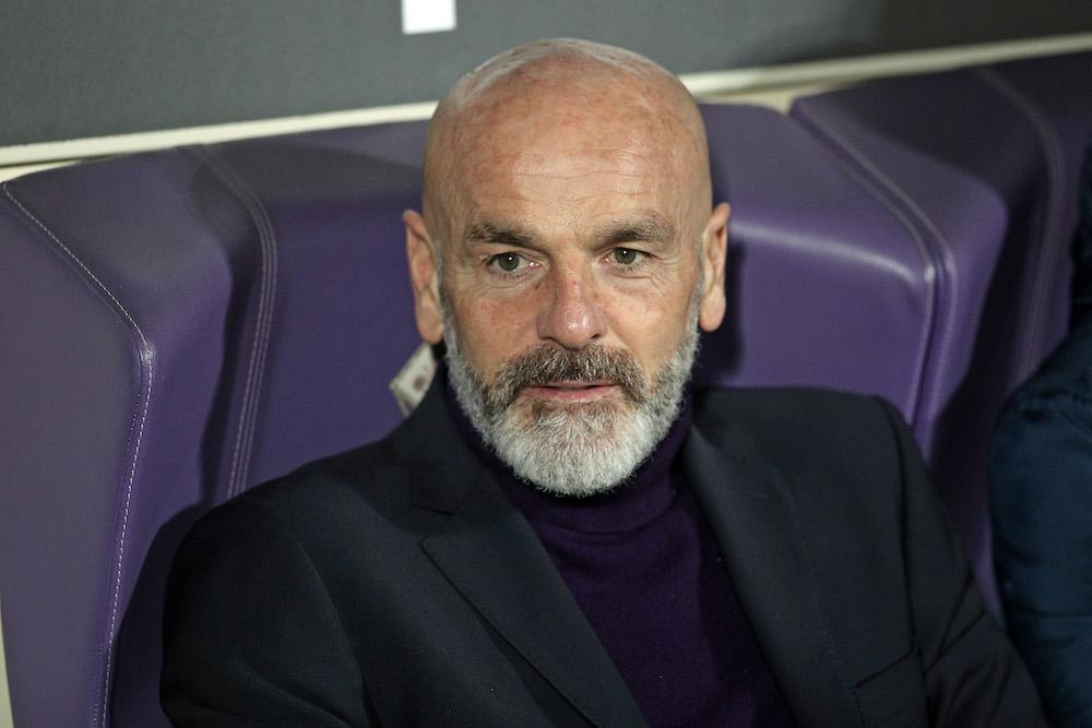 Uppgifter: Milan försöker på nytt med Ángel Correa