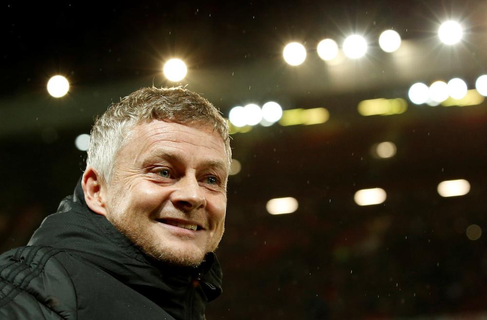 Uppgifter: Manchester United jagar Richarlison