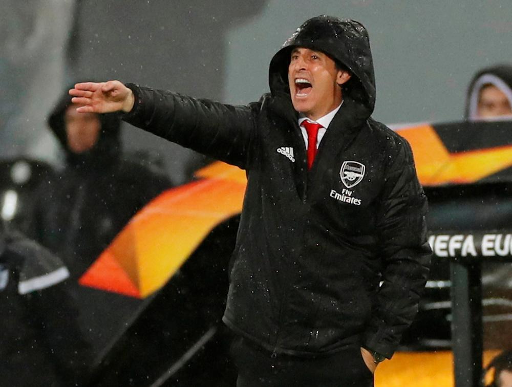 Uppgifter: Merih Demiral på Arsenals önskelista