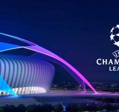 Champions League åttondelsfinaler 2020 - lottning + spelschema CL 2019/20!