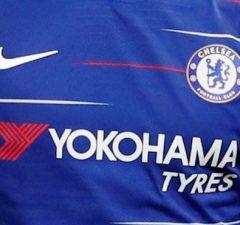 """Holloway: """"Wilfried Zaha skulle vara perfekt för Chelsea"""""""