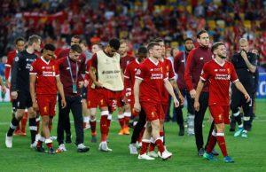 Officiellt- James Milner förlänger med Liverpool