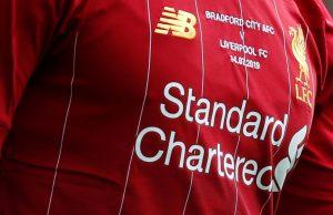 Officiellt: Liverpool värvar Takumi Minamino