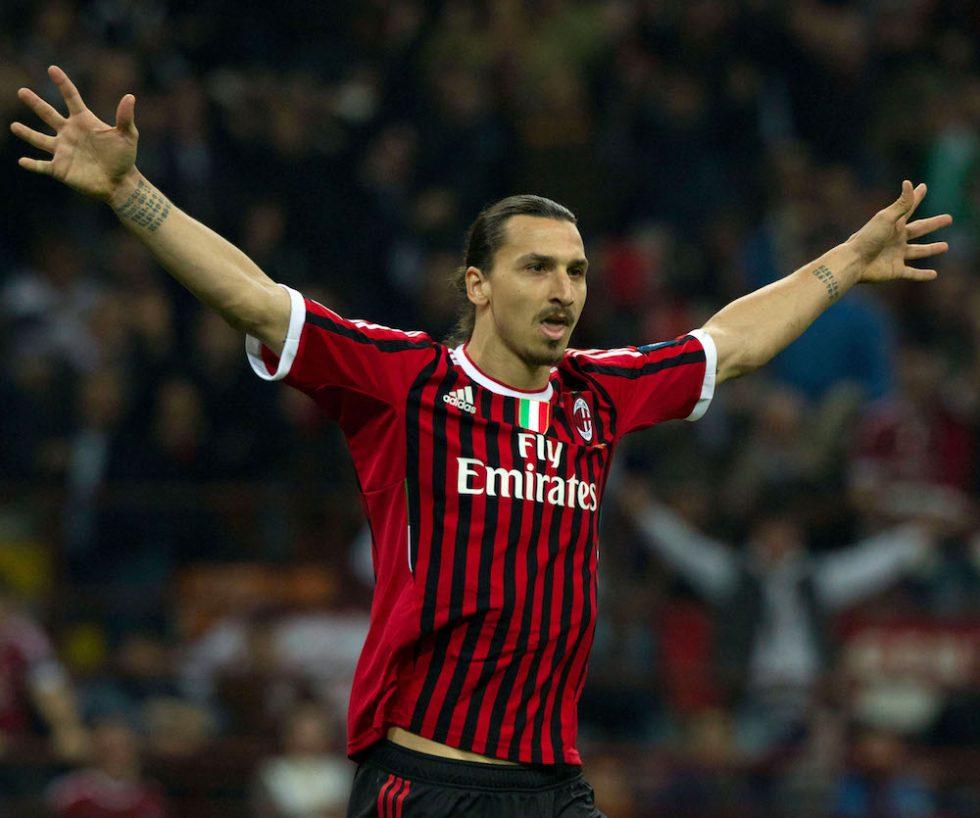 Serie A stream? Streama Serie A gratis, live stream online!