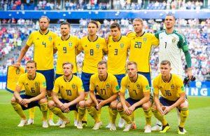 """Toivonen öppnar för Allsvenskan: """"Ska bli en av toppklubbarna"""""""