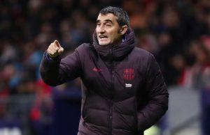 Uppgifter: Barcelona och Juventus gör upp om Lenny Lacroix