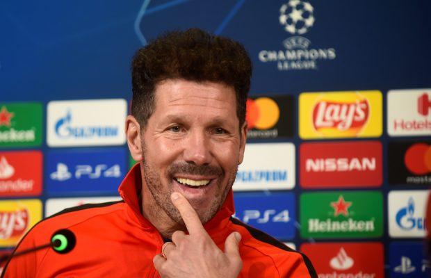 Uppgifter: Bruno Guimaraes detaljer från Atlético