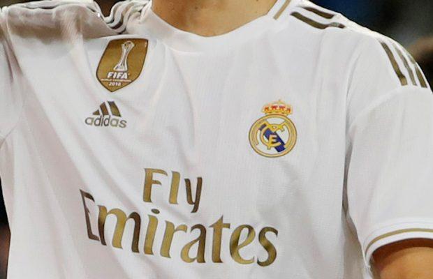 Uppgifter: Camavinga på väg till Real Madrid