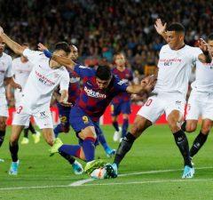 Uppgifter: Liverpool kan lägga megabud på Diego Carlos