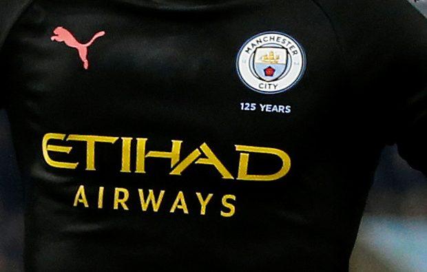 Uppgifter: Manchester City vill värva Lautaro Martinez