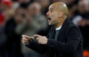 Uppgifter- Manchester City vill värva Pau Torres