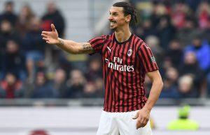 AC Milan Torino TV kanal: vilken kanal visar Milan vs Torino?