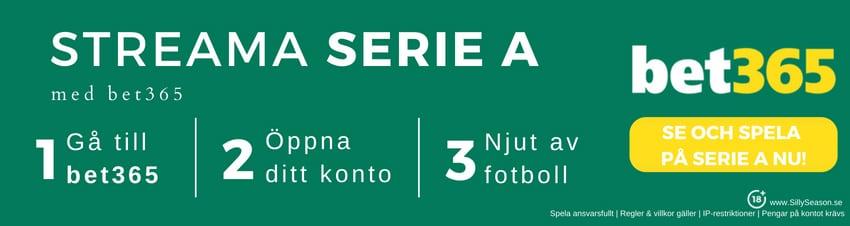 AC Milan Torino live stream gratis